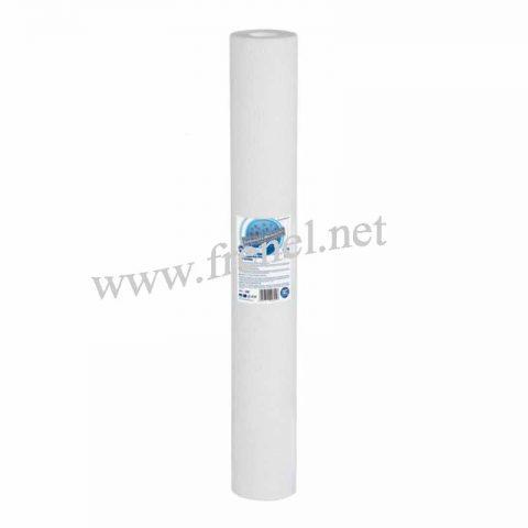 Механичен филтър FCPS5-L