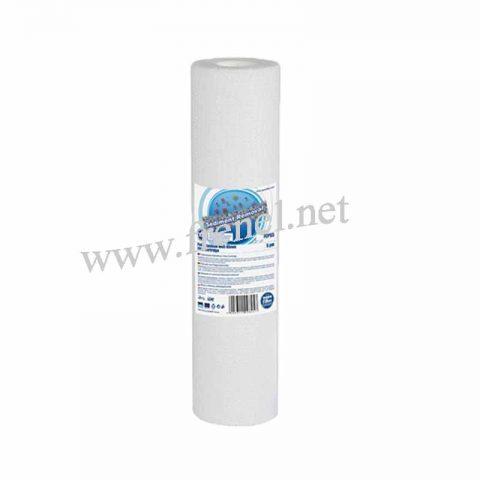 Механичен филтър FCPS10