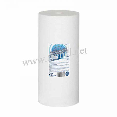 Механичен филтър FCPS50M10B