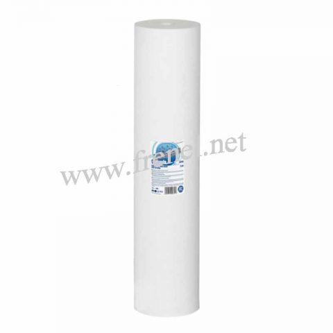 Механичен филтър FCPS50M20B