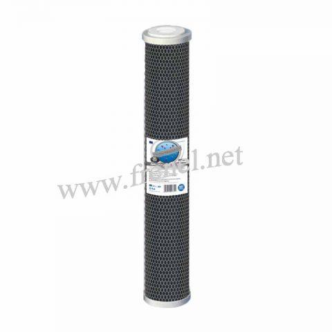 Филтър активен въглен FCCBL-L