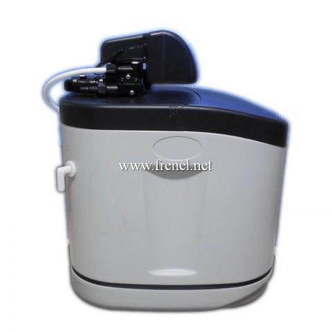 Softener Elegant A-Rx-CE-5