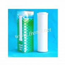 Антибактериален керамичен филтър 0,3 mk