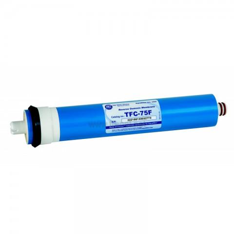 Мембрана за обратна осмоза TFC-75F