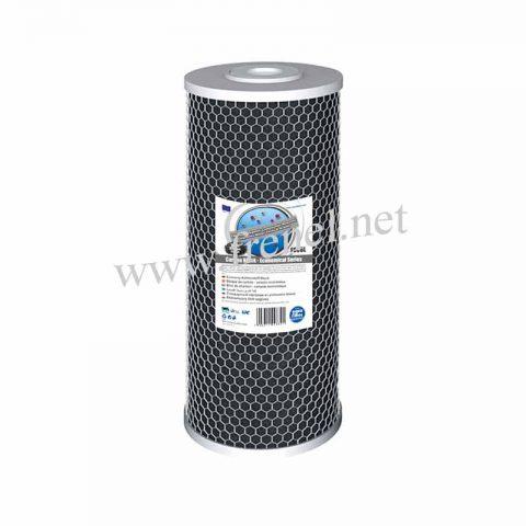 Филтър активен въглен FCCBL10BB