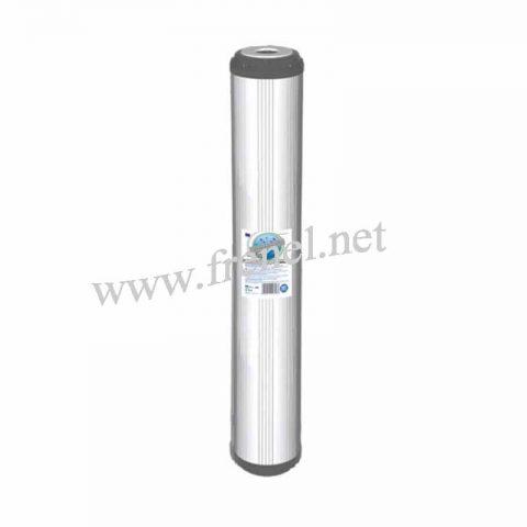 Филтър с гранулиран активен въглен FCCB-L