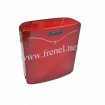 Резервни филтри за система за обратна осмоза-Advance RO 800