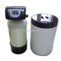 Автоматична омекотителна система A-8-Rx-Mini