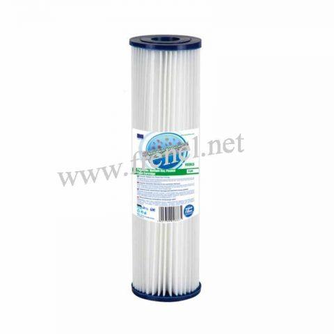 Механичен филтър FCCEL-20M