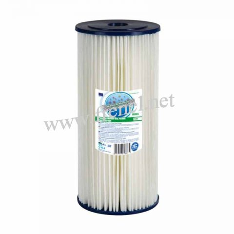 Механичен филтър FCCEL-20M10B