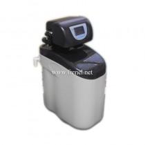 Автоматична омекотителна система A-5-Rx-CE-Mini