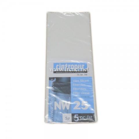 Резервни филтри Cintropure NW25
