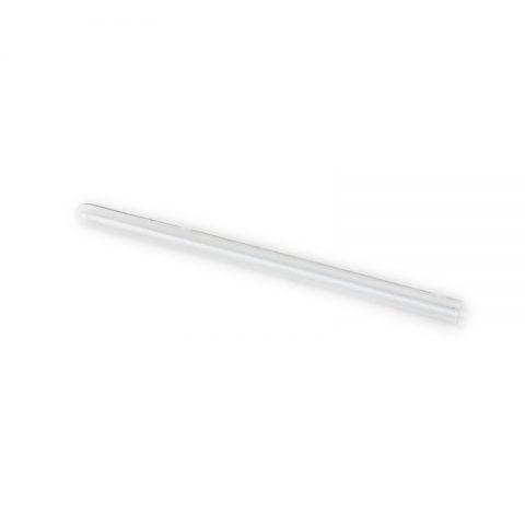 Кварцово стъкло за UV стерилизатор UV-6W