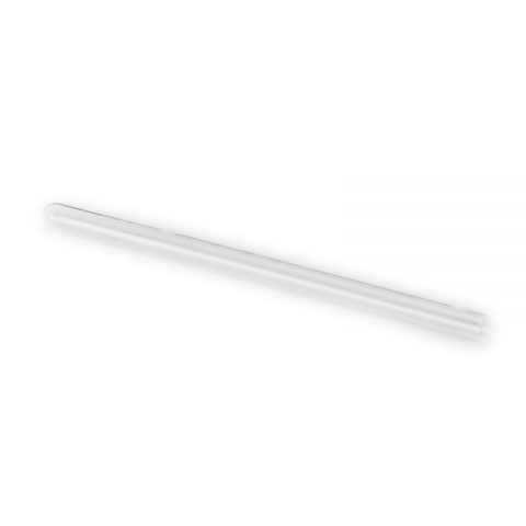 Кварцово стъкло за UV стерилизатор UV-16-W