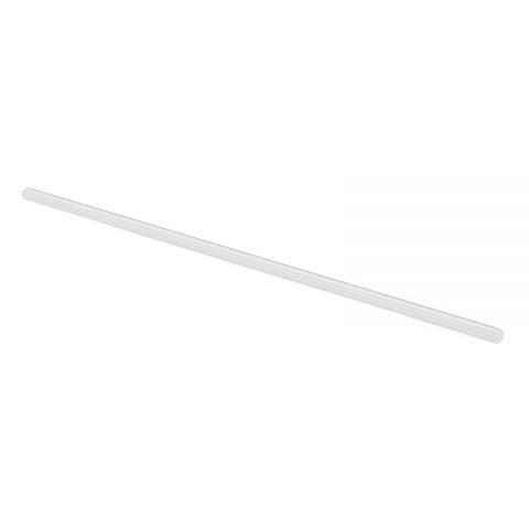 Кварцово стъкло за UV стерилизатор UV-55-W