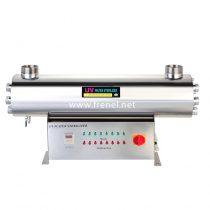 UV стерилизатор Top Aqua SDB-440