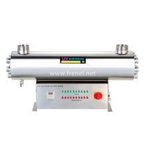 UV стерилизатор Top Aqua SDB-550