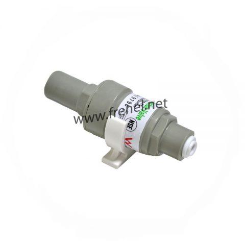 Регулатор на налягане PLV-0104-80