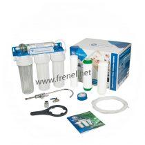 Система за ултрафилтрация FP3-HJ-K1