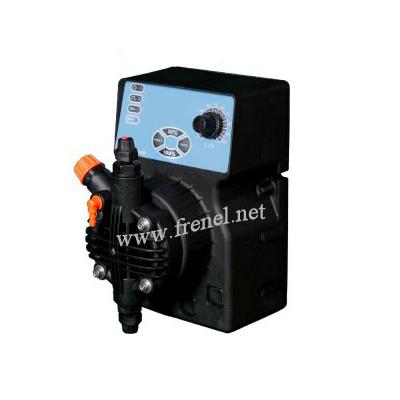 Дозираща помпа DLX-MA 20-03