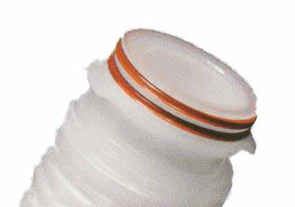 Абсолютен мембранен филтър ZTEC- B
