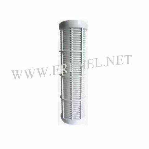Мрежест механичен филтър FCPNN 60M