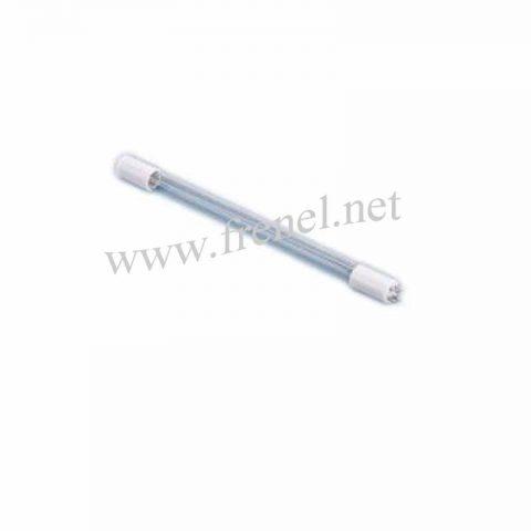 Лампа за UV стерилизатор 25W-Philips