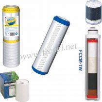 Резервни филтри