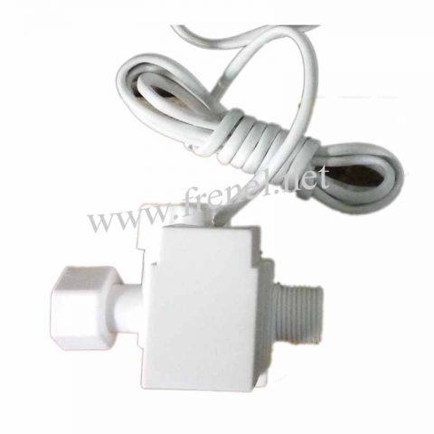 Сензор за теч във водопроводната система-1/2″