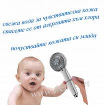 Филтри за банята