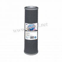Филтър активен въглен FCCBL-S