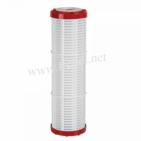 Механичен филтър за топла вода FCPHH50M