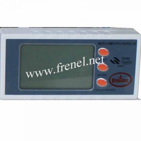 Система за обратна осмоза-KRAUSEN 75 Mini -LCD