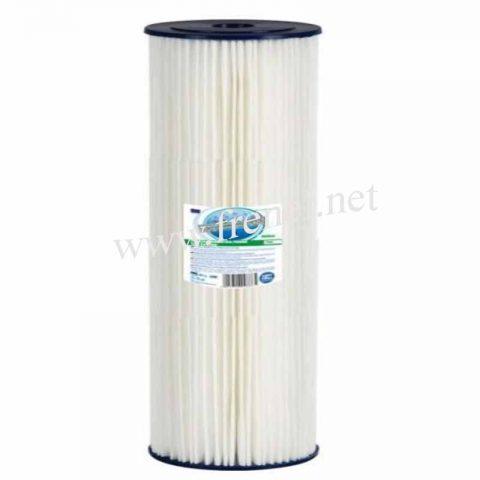 Механичен филтър FCCEL-20M20B