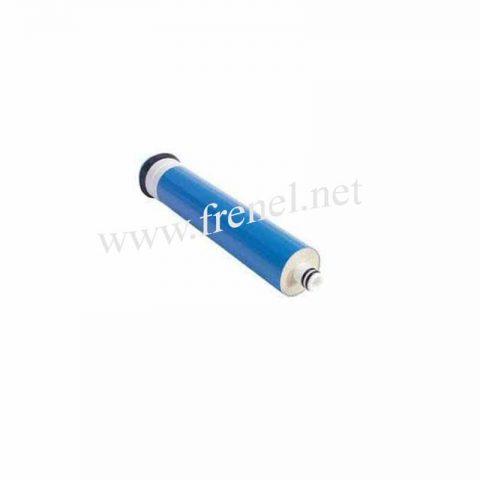 Мембрана за обратна осмоза -200GPD