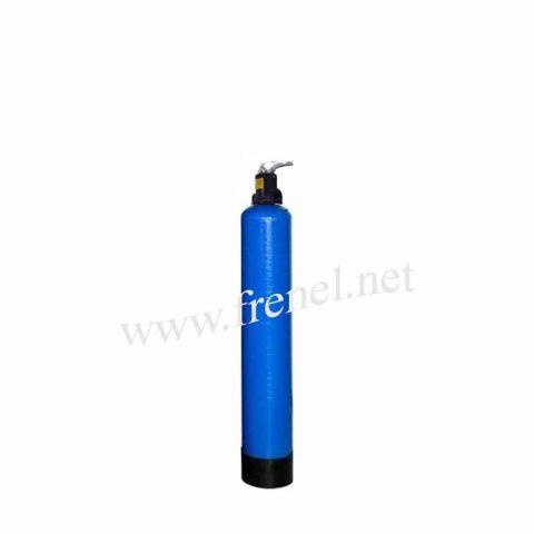 Мултимедиен филтър с ръчно управление-M-15-Kr