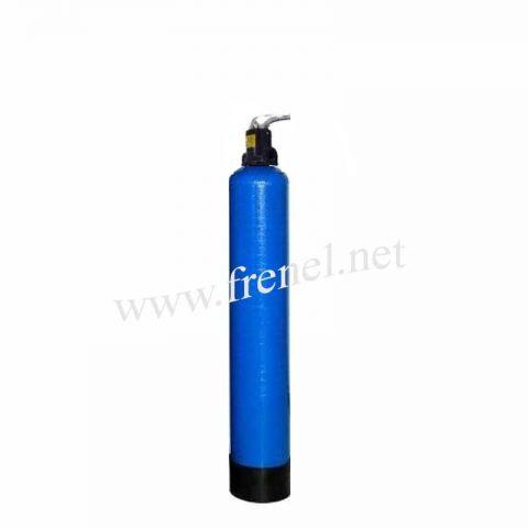 Мултимедиен филтър с ръчно управление-M-25-Kr