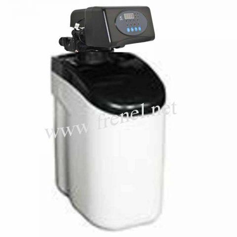 Автоматична омекотителна система A-7.5-Rx-CE-P-Mini