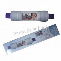 FCCBKDF3-QM-AQM - филтър за хладилник -с бързи връзки
