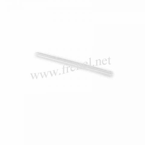 Кварцово стъкло за UV стерилизатор 55W тип SDB