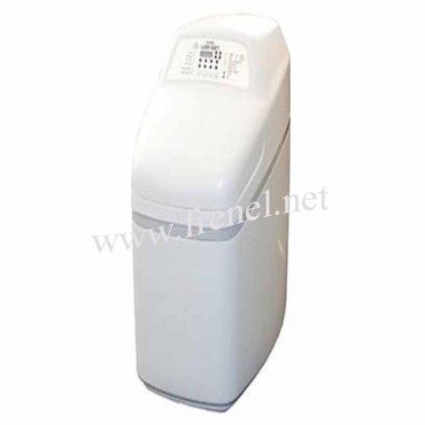 Автоматична омекотителна система Lux-Soft-25-Rx-CE-F69-P3