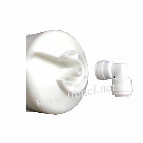 L-YOUNG минерализиращ, йонизиращ и алкализиращ филтър