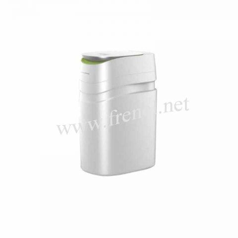 Автоматична омекотителна инсталация-LOTUS-12.5