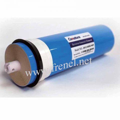 Мембрана за обратна осмоза 30-12-400GPD