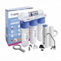 Система за ултрафилтрация FS-3-UF