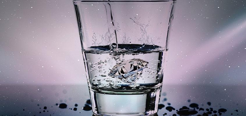 Система за пречистване на водата