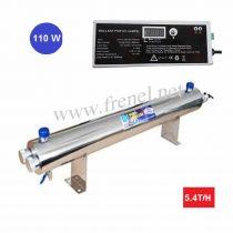 UV стерилизатор 110-W с контролер