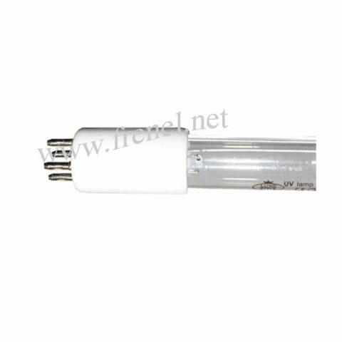 Лампа за UV стерилизатор 25W